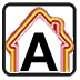 Energy efficiency rating: A